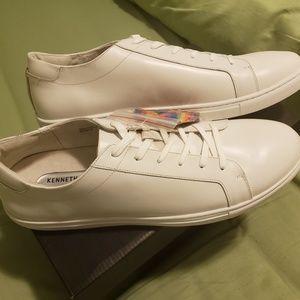 Kenneth Cole Tennis Shoes (Men's)